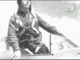 Кожедуб Иван Никитович  - лучший летчик СССР из Украины ( Ображиевка Шостка Сумы Украина Лётчик-ас )